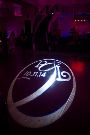 Gobo Platers and Machine