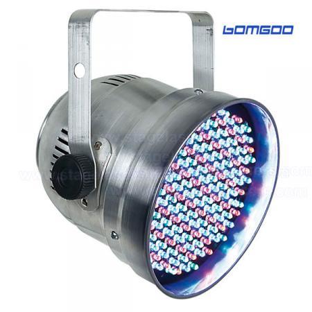 Par Can LED