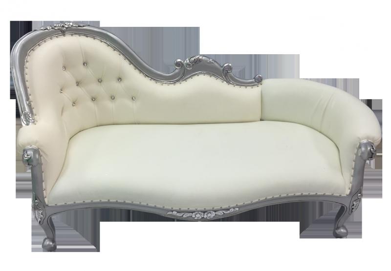 chaise transparent free chaise baroque belle prix des. Black Bedroom Furniture Sets. Home Design Ideas