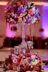 Floral Centerpieces 2
