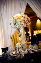 Floral Centerpieces 3
