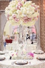 Floral Centerpieces 4