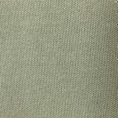 Army Green 132 Polyester Table Linen