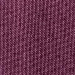 Aubergine 132 Polyester Table Linen