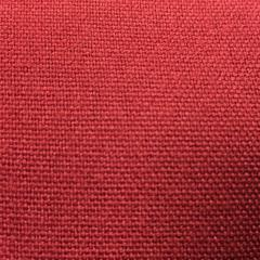 Brick 132 Polyester Table Linen