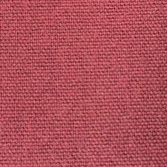 Burgundy 132 Polyester Table Linen