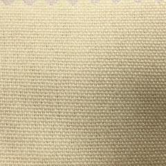 Cornsilk 132 Polyester Table Linen