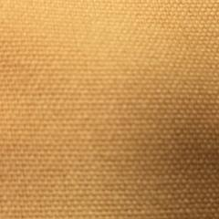 Gold 132 Polyester Table Linen