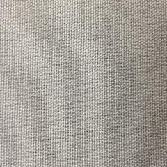 Grey 132 Polyester Table Linen