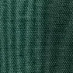 Hunter 132 Polyester Table Linen