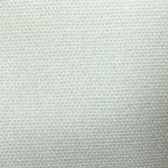 Ivory 132 Polyester Table Linen