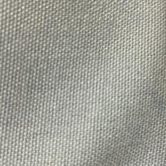 Light Blue 132 Polyester Table Linen