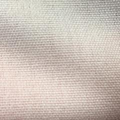 Light Pink 132 Polyester Table Linen