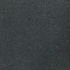 Navy 132 Polyester Table Linen
