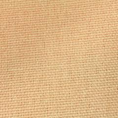 Peach 132 Polyester Table Linen