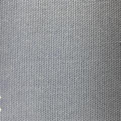 Periwinkle 132 Polyester Table Linen