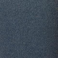 Royal 132 Polyester Table Linen
