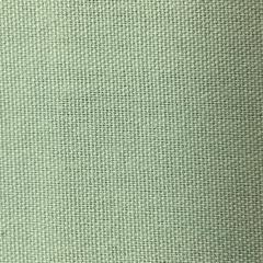 Sage 132 Polyester Table Linen