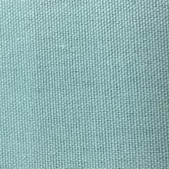 Seamist 132 Polyester Table Linen