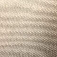 Tan 132 Polyester Table Linen