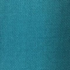 Teal 132 Polyester Table Linen