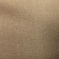 Toast 132 Polyester Table Linen