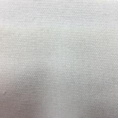 White 132 Polyester Table Linen
