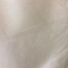 Champagne 132 Satin Table Linen