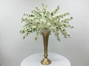 Delphinium Spray Flowers Arrangement