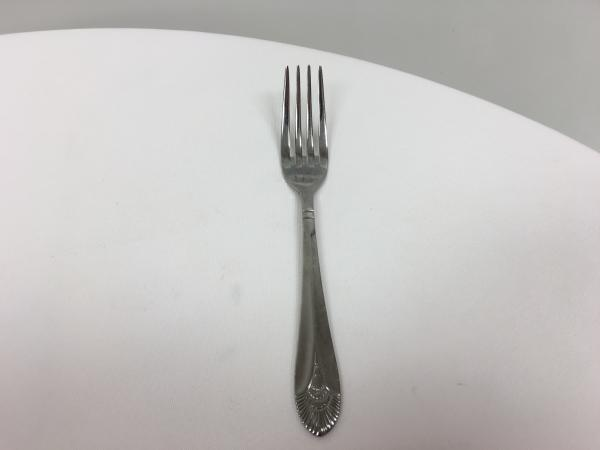 Silver Fork