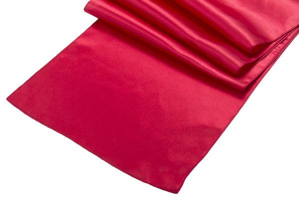 Table Runner Satin