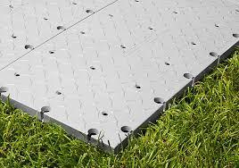 Port a Floor tent flooring per/sq.ft