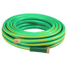Water hose 50\'
