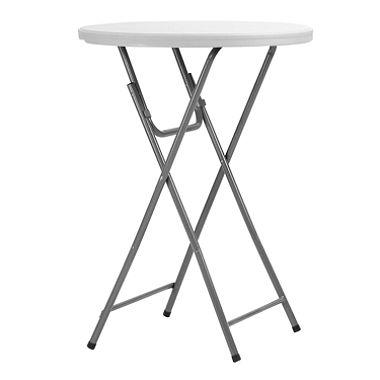 Cocktail Table, 32\