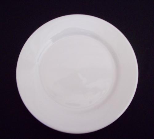 Dinner Plate 10\