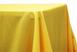 Poly Tablecloth 90 x 132\