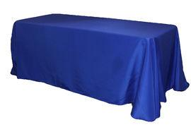 Poly Tablecloth 90 x 132\