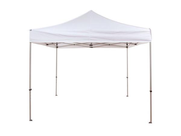 10 x10 Pop Up Tent
