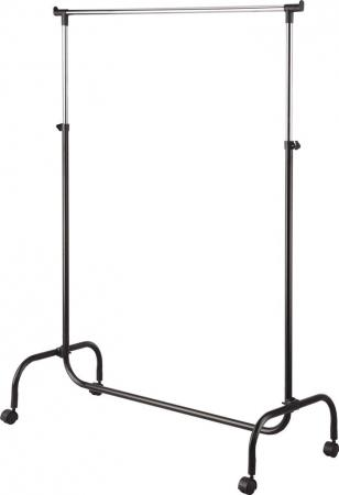 Clothes Rack Small B-01-02
