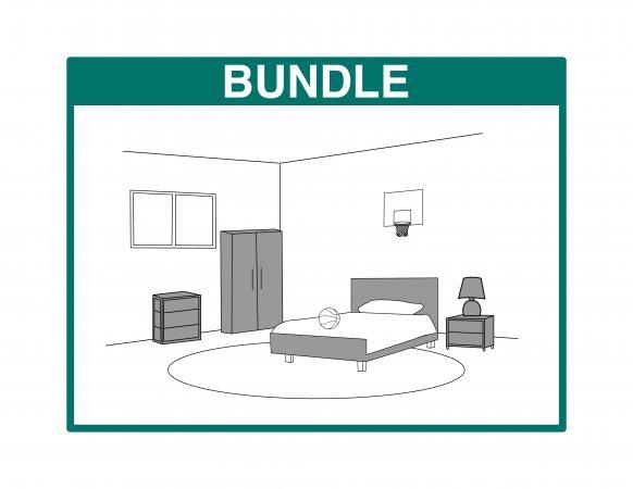 Kids & Guest Room Package Business (Bundle)