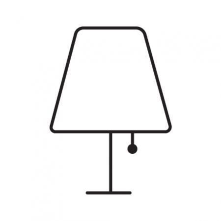 Business Night Lamp