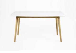 Nagano dining table ACT