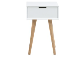 Mitra bedside table ACT