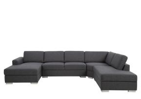 Adelanto corner sofa ACT