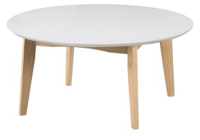 Abin coffee table ACT