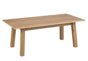 Chara coffee table ACT