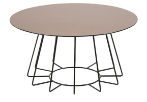 Casia coffee table ACT