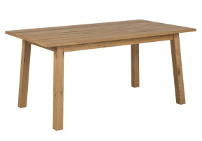 Chara dining table ACT