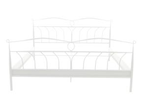 Line double bed ACT (Bundle)