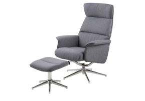 Alura lounge chair ACT